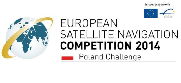 European Space Navigation Competition (ESNC), w skrócie Galileo Masters /materiały prasowe