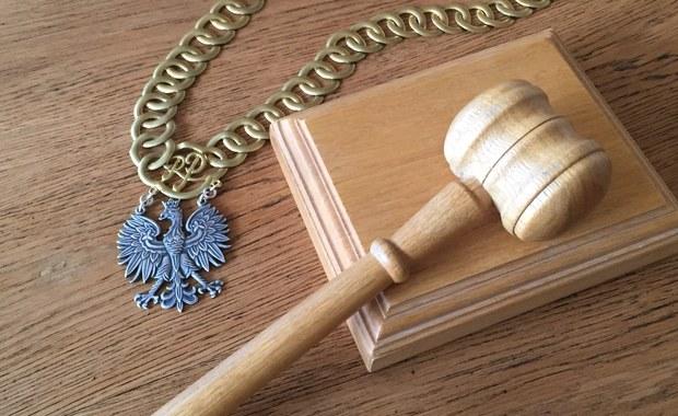Europejscy sędziowie przeciwni ustawie autorstwa prezydenta Dudy