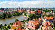 Europejska Stolica Kultury 2016. Imprezy kulturalne we Wrocławiu