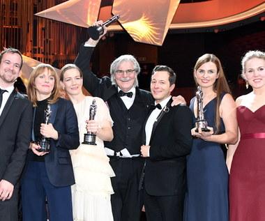 Europejskie Nagrody Filmowe 2016: Znamy zwycięzców
