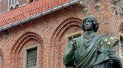 Europejskie tournee dzieła Kopernika