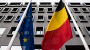 Europo, czas na rządy rozumu...