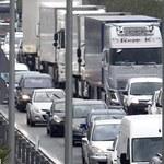 """Europosłowie o opłatach za niemieckie autostrady: """"Dyskryminacja jest dyskryminacją"""""""