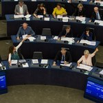 Europosłowie stanowczo o reformie sądownictwa w Polsce: Zmiany spotkają się z konsekwencjami