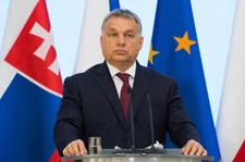 """Europosłowie upominają Orbana. """"Nie będziemy akceptować ograniczania praw"""""""
