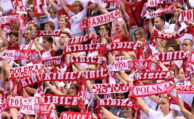 EUROVOLLEY 2017. Jest oficjalny hymn Mistrzostw Europy siatkarzy [POSŁUCHAJCIE]
