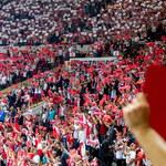 EUROVOLLEY 2017: Mieliśmy dla Was bilety do Szczecina i Katowic!