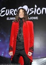 Eurowizja 2016: Color of Your Life Michała Szpaka plagiatem rosyjskiej piosenki?