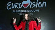 EUROWIZJA 2016: Piosenka Michała Szpaka to plagiat? Sensacyjne doniesienia tabloidu!