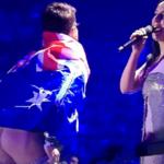 Eurowizja 2017: Tego nikt się nie spodziewał!