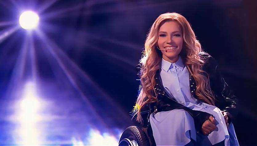 Eurowizja 2017: Zwrot akcji w sprawie Rosji!