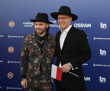 Eurowizja 2018: Kto głosował na Polskę i jak głosowali Polacy? (szczegółowe wyniki)