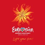 Eurowizja: TVP się tłumaczy