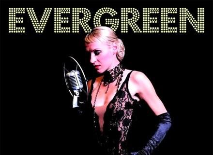 """""""Evergreen"""" to piosenki z najsłynniejszych musicali i filmów /materiały prasowe"""