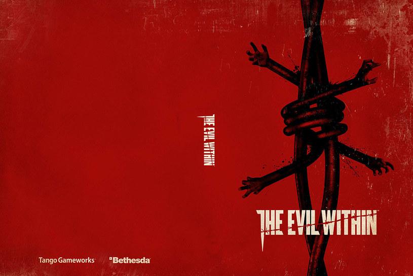 Evil Within /materiały prasowe