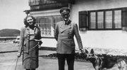 Ewa Braun - kochanka i żona