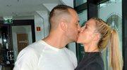 Ewa Chodakowska o toksycznym partnerze
