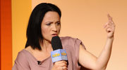 """Ewa Drzyzga wykorzystuje sławę?! Dostaje lepsze kawałki mięsa w sklepie, bo jest """"panią z telewizji"""""""