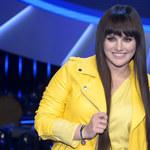 """Ewa Farna o """"Idolu"""": Ja robię swoje jak najlepiej"""