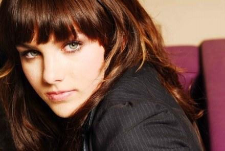 Ewa Farna /Universal Music Polska