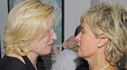 Ewa Kasprzyk pogodziła się z Jandą!