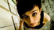 Ewa Kiedio: Dlaczego moje ciało miałoby mnie brzydzić?