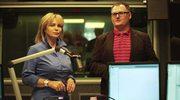 Ewa Kwaśny i Bogdan Zalewski zapraszają na popołudniowe Fakty RMF FM