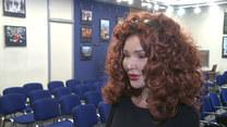 Ewa Minge: Zawsze szłam pod wiatr. Nie było mi łatwo