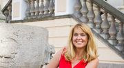 Ewa Wachowicz: Przepis na szczęście