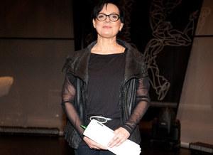 Ewa Wycichowska: Rzeźbienie z ograniczeń