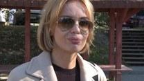 """Ewelina Rydzyńska """"miażdży"""" weselne stylizacje Polaków!"""