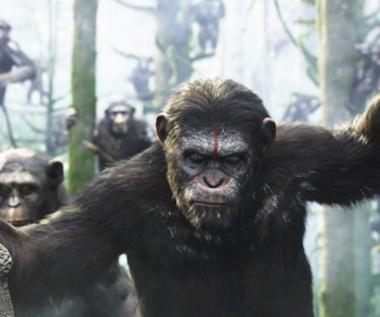 """""""Ewolucja planety małp"""" [trailer]"""