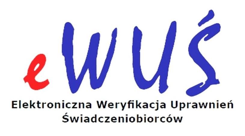 eWUŚ /Jan Bielecki /East News