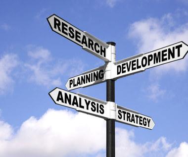 Exatel stawia na badania i rozwój