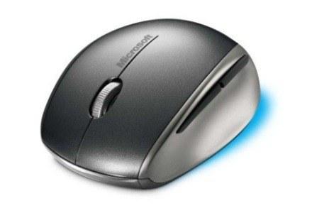 Explorer Mini Mouse, czyli wersja mini /materiały prasowe