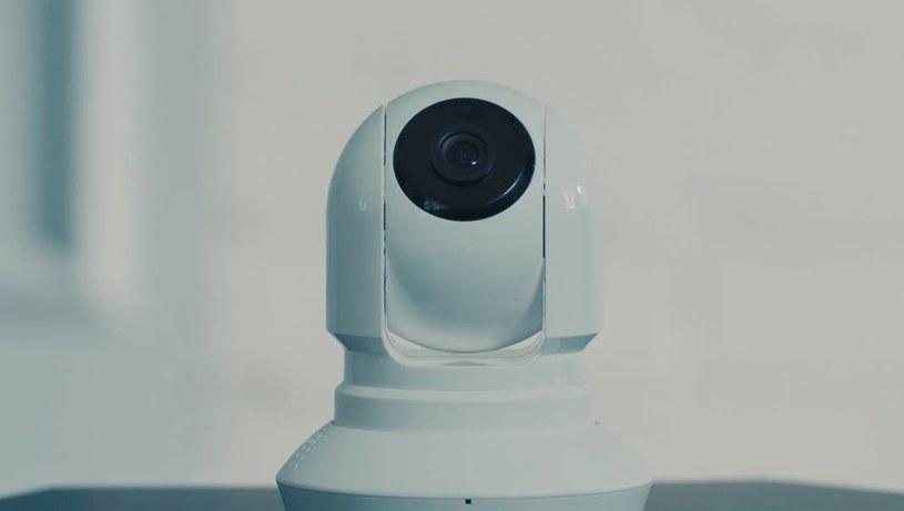 F-Secure twierdzi, że kamerki internetowe marki Foscam są niebezpieczne /materiały prasowe