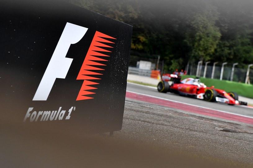 F1 zmieni właściciela /AFP