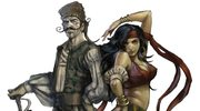 Fable 2 najładniejszą grą tego roku na Xboxa 360