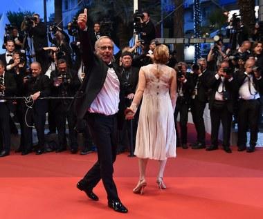 Fabrice Luchini: Fryzjer, aktor, skandalista