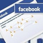 Facebook będzie blokował Obóz Narodowo-Radykalny i Narodowe Odrodzenie Polski