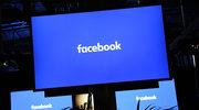 Facebook i Instagram nie działa