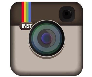 Facebook kupił Instagram. Cena: miliard dolarów
