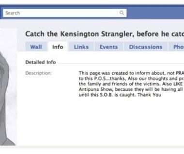 Facebook może zniszczyć życie