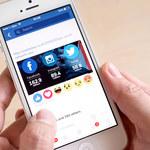 Facebook przejmuje kolejne funkcje Snapchatu