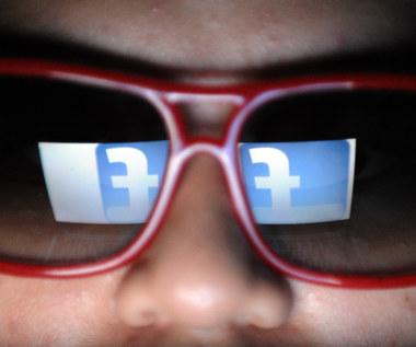 Facebook stworzył aplikację, z której nie będziesz mógł korzystać