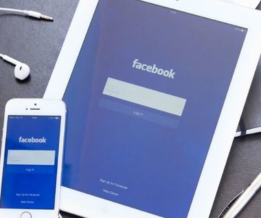 Facebook szykuje poważne zmiany dotyczące zdjęć profilowych