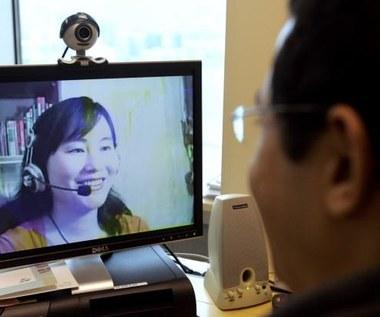 Facebook wprowadza wideo-rozmowy do swojego czata