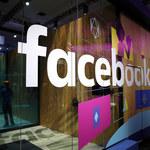 Facebook zabiera się za muzykę. Wygryzie Spotify?