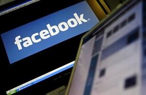 Facebook zapłaci odszkodowanie dla 615 tysięcy osób