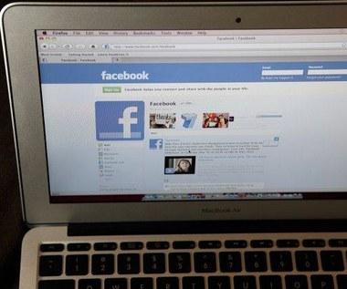 Facebook zniknie do 2020 roku?